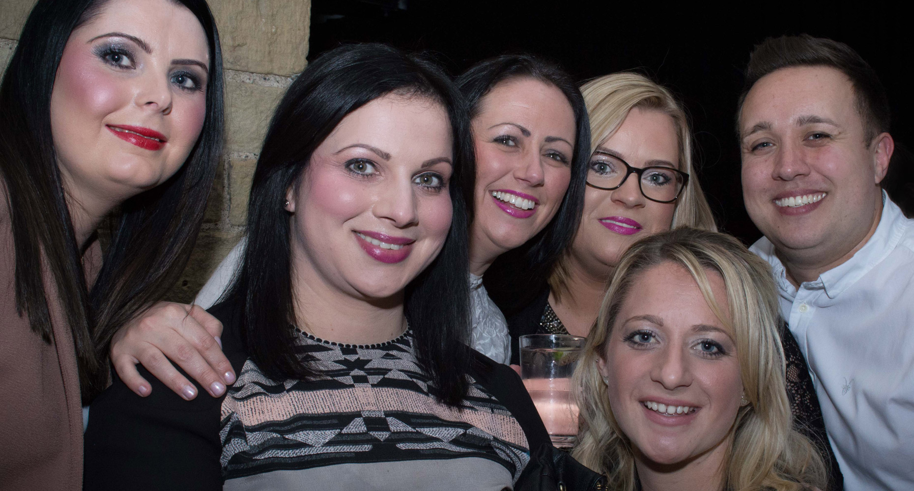 party-photographer-manchester-bolton
